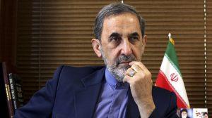 İran'dan İstanbul'daki tarihi Kudüs kararına tepki!