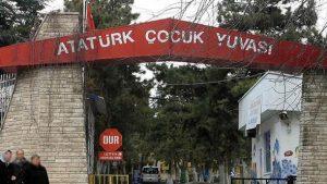 Ankara'da dehşete düşüren olay: 7 kız çocuğu kendini yaraladı!