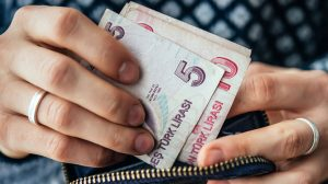 Asgari ücretin açıklanacağı tarih belli oldu