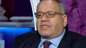 """Mısır'da """"açık giyinen kadına tecavüz vatani görevdir"""" diyen avukatın cezası belli oldu"""