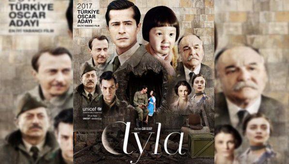 Ayla filminin astsubayı Süleyman Dilbirliği hayatını kaybetti