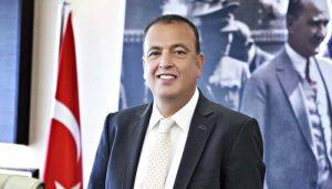 CHP'li Ataşehir Belediye Başkanı Battal İlgezdi görevden uzaklaştırıldı!