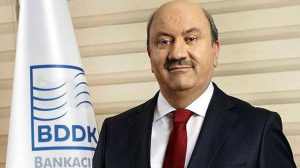 BDDK Başkanı'ndan yeni banka açıklaması!