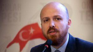 """""""ABD'de Bilal Erdoğan'a da soruşturma açılma ihtimali var!"""""""