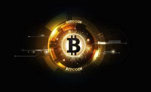 """Bitcoin'in """"kirli"""" sırrı!"""