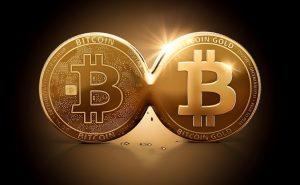 Ünlü yatırımcıdan çok konuşulacak Bitcoin tahmini!