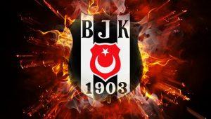 Beşiktaş'ta tarihi zirve