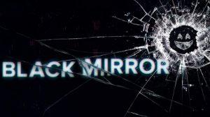 Black Mırror dizisinin 4. sezon tarihi belli oldu! İşte fragmanı…