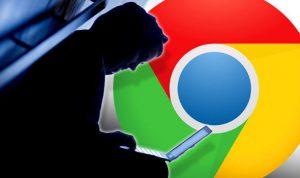 Chrome'da bir dönem bitti