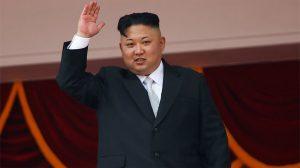 Çin, Kuzey Kore sınırına mülteci kampı mı yapıyor?
