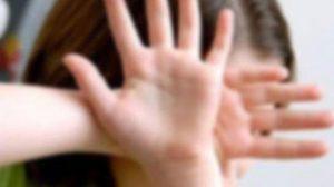 """UNICEF """"çocuğa şiddet"""" raporunu açıkladı!"""