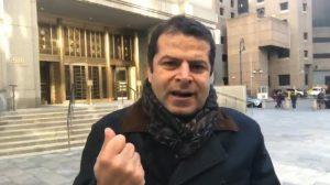"""""""Atilla'nın avukatı davada bomba bilgi veriyor""""; Halkbank OFAC'a ne bilgisi verdi?"""