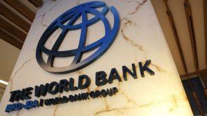 Dünya Bankası'ndan çok kritik karar!