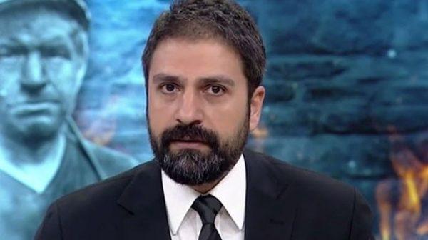 Erhan Çelik'e şok! 5 yıl hapsi isteniyor!