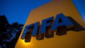 FIFA'dan Kulüpler Dünya Kupası!