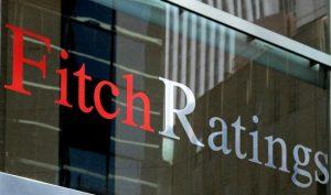 """Fitch'ten """"Türk bankaları"""" açıklaması: Suçlamalar…"""