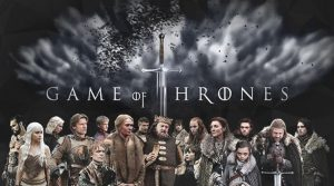 Game of Thrones'un final sezonu belli oldu mu?