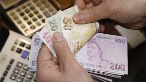 DİSK, 2018 yılı için 'asgari ücret' talebini açıkladı!