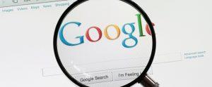 Google'da bu yıl en çok arananlar listesinde ilk 10'da neler var?
