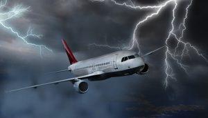 Havada panik! 4 THY uçağı başka havalimanlarına…
