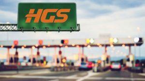 HGS'de yeni dönem!
