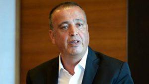 CHP'li Ataşehir Belediye Başkanı görevden uzaklaştırıldı!