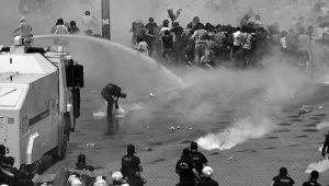 CHP'nin hazırladığı İnsan Hakları Raporu