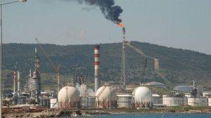 Irak ve İran arasında petrol anlaşması!