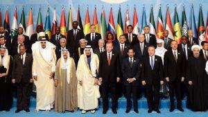 İslam İşbirliği Teşkilatı Trump'a geri adım attırabilir mi?