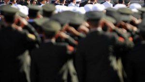 İtirafçı subaylar FETÖ'yü anlattı