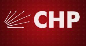 CHP'den yüzde 33'lük kota teklifi!