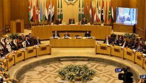 Olağanüstü Kudüs Toplantısı sona erdi