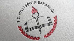 "MEB'den CHP'li Tanrıkulu'na ""cihat"" yanıtı!"