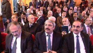 İstanbul'da müftülere nikah kıyma eğitimi verildi