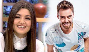 Merve Boluğur'dan Murat Dalkılıç'ın yeni aşkı hakkında yorum!