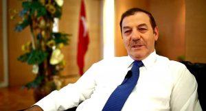 Necmi Kadıoğlu istifasının perde arkası! Erdoğan'ı eleştirince…