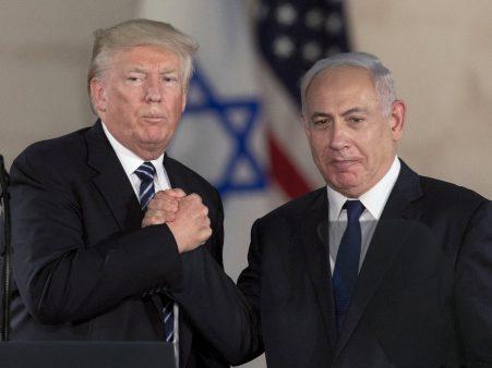 İsrail'den tartışma yaratacak Kudüs çıkışı!