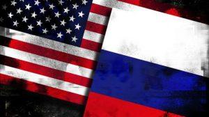 Norveç vatandaşı Rusya'da CIA casusu olduğu iddiasıyla tutuklandı!