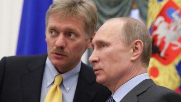 Kudüs kararı sonrası Rusya'dan beklenmedik tepki: Tutumlarımız örtüşmüyor