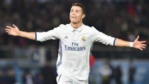 Cristiano Ronaldo 30 milyon euro cezayla karşı karşıya