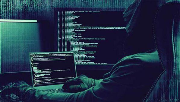 Siber saldırıya hazır olun