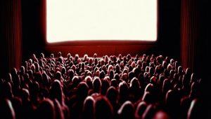 2017'nin en çok izlenen filmi Recep İvedik 5 oldu