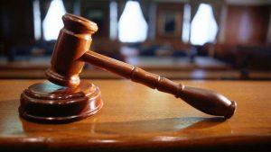 Savcı, 28 Şubat davasında mütalaasını açıkladı! Kim için hangi cezayı istedi?