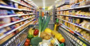 Tüketici Güven Endeski yılın en düşük değerinde!