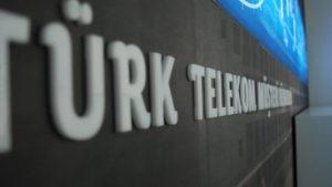 Türk Telekom'da büyük vurgun! 20 milyon lirayı…