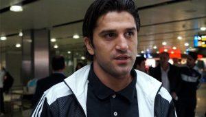 Uğur Boral, FETÖ itirafçısı oldu! Futbolcuların isimlerini tek tek verdi