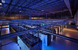 Google'ın hakkınızda topladığı bilgileri nasıl silebilirsiniz?