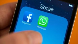 WhatsApp'ın son güncellemesinde gruplara yeni özellik