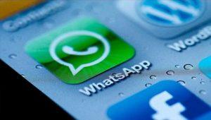 WhatsApp yılbaşından sonra o telefonlarda kullanılamayacak