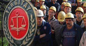 Yargıtay'dan taşeron işçi kararı: Emsal niteliği taşıyor!